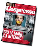 Elisir col Trucco - Espresso Dic.09