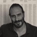 Alfredo Vannacci